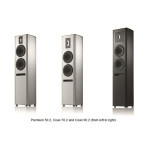 Piega_speakers