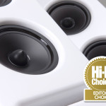 K2-White-Hi-Fi-Choice