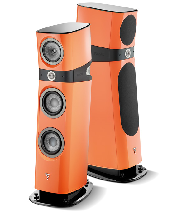 Focal-Sopra-N2_Orange_34_Couple