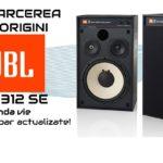 INTOARCEREA LA ORIGINI final pt audioconcept